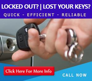 Local Locksmith Company - Locksmith Irvine, CA